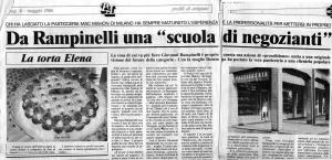 Articolo 1986