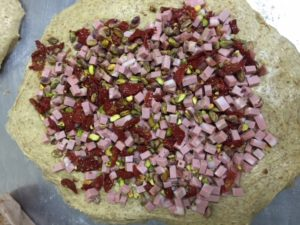 panettone-salato