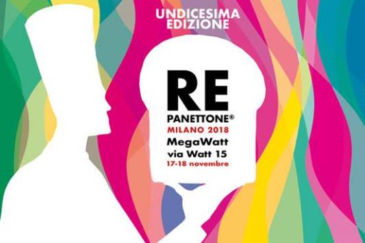re-panettone-logo-2018